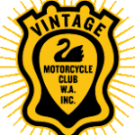 img_5bce993667773 (Presented by the Vintage Motorcycle Club of Western Australia)