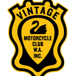 vmccwa logo 3 (Old Iron Classic Motorcycle Show)